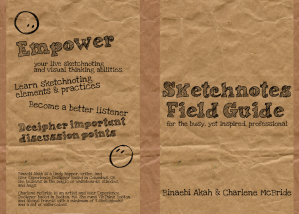 sketchnotes_cover2_luluprint_web
