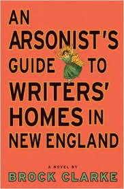 arsonistsguidetonewengland