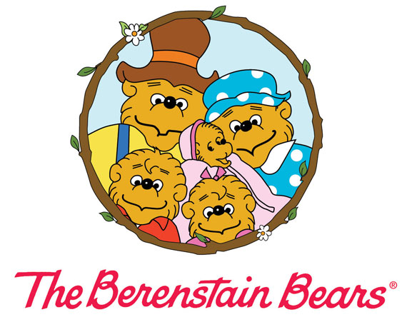 Berenstain_Bears_logo