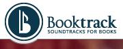 booktrackLanding