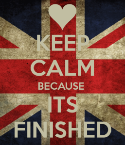keep-calm-because-its-finished-2
